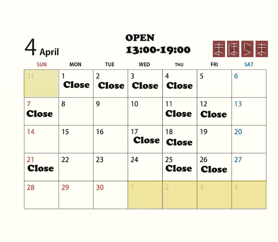 31B765FF-419D-4F95-8084-33E5FD989771