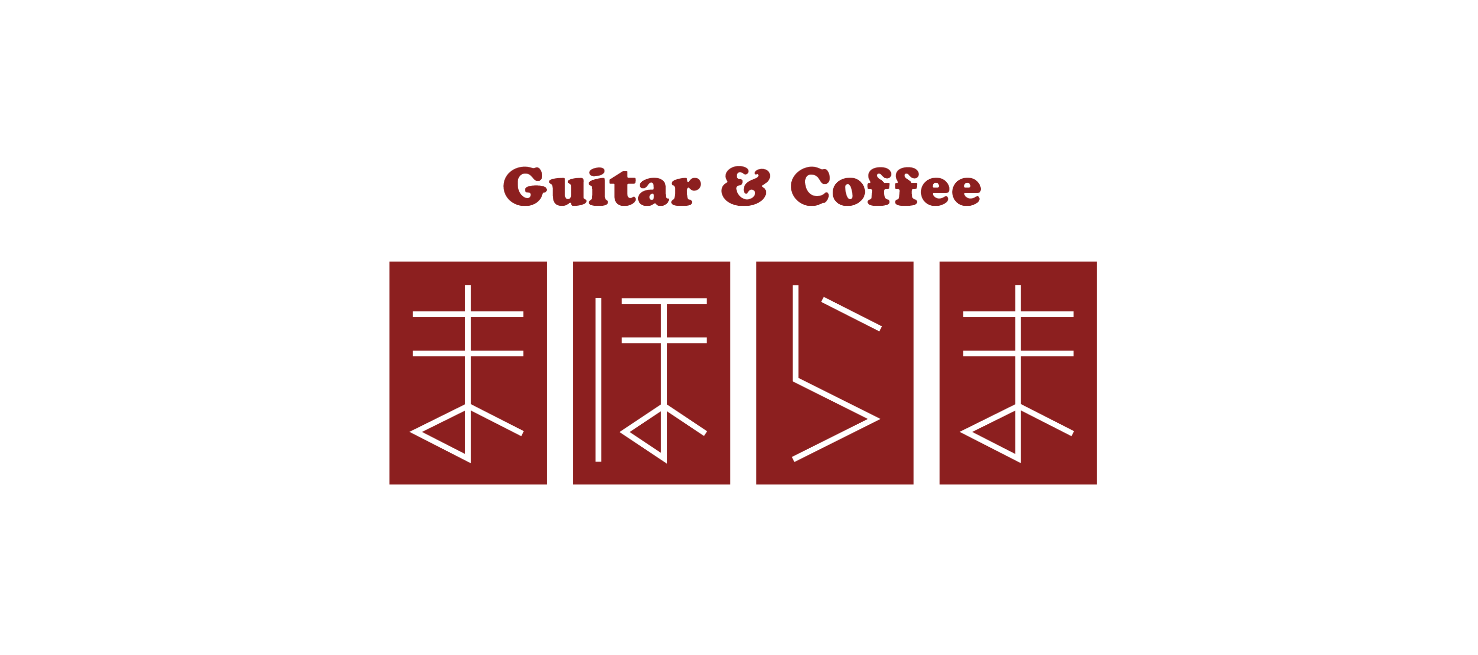 Guitar&Coffee まほらま